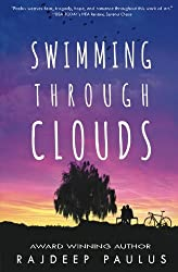 Swimming Through Clouds: A Contemporary Young Adult Novel