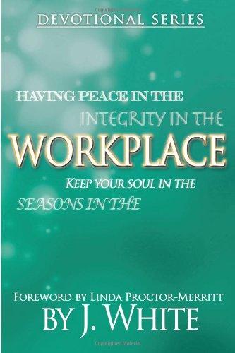 Download Workplace: Devotional Series ebook