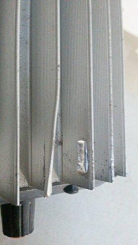 Transceiver Hf Ham Handheld Two Way Cb Radio Amplifier By