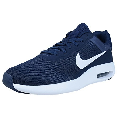 nike air dress shoes - 5