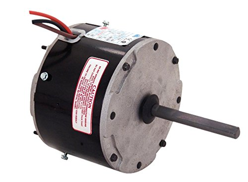 Century ORM1016V1 OEM Direct Replacement Motor: ()
