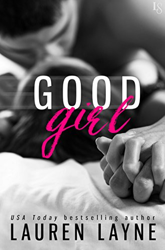 Good Girl (Love Unexpectedly)