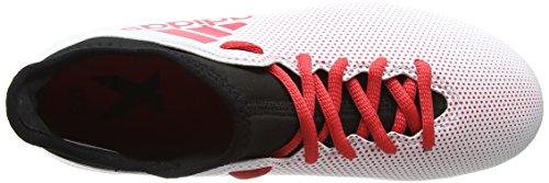 Adidas J 3 X F Botas FG de 17 g1qgrP