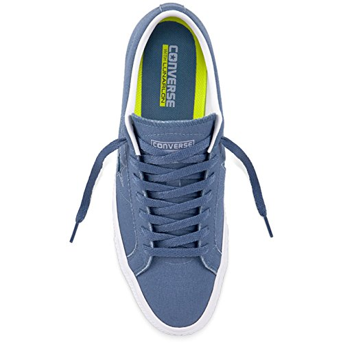 shop cheap online with credit card free shipping Converse One Star Pro men's trainers – blue coast/blue gran BLUE COAST/BLUE GRA cheap sale how much shop online shop offer online yVE6drWnj