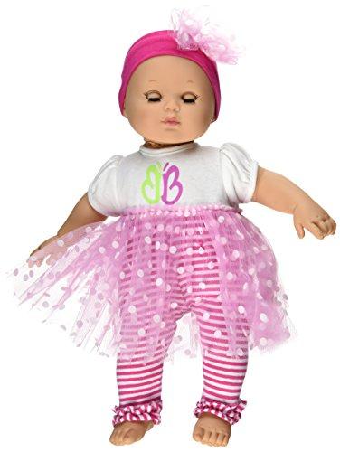 baby babble 3 - 9