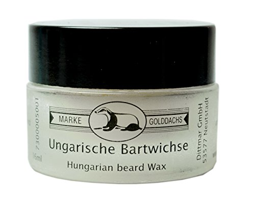 Hungarian Skin Care Products - 7