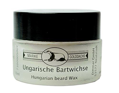 Hungarian Face Cream - 6