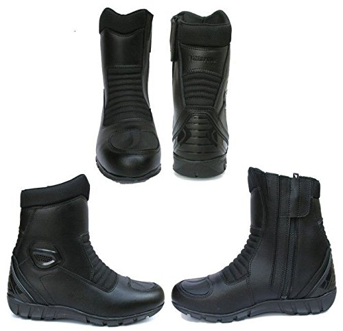 Easy Boot Riding Short X OS Yq6wOAT