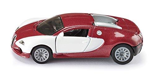 siku-super-bugatti-eb-164-veyron