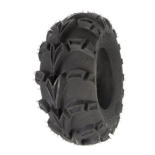 ITP Mud Lite XL Mud Terrain ATV Tire 28x12-14 by ITP