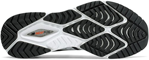 White Breathe Vazee Men's Black Balance Running New V2 Shoes ZqHT0tZwx