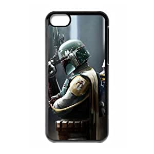 Cheap Star wars protective case cover For Iphone 5cB-948-S15231
