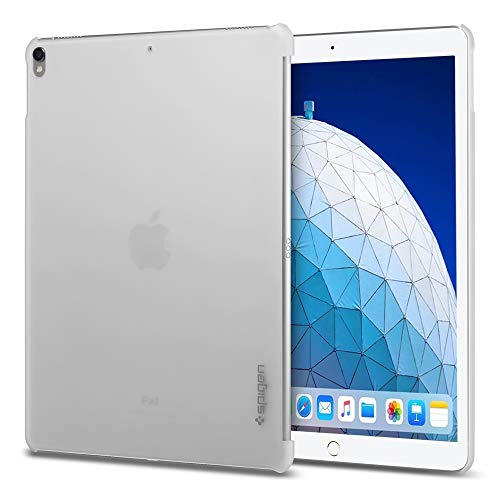 Spigen Thin Designed iPad Case product image
