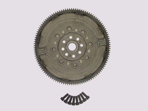 (Sachs DMF91114 Flywheel)