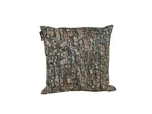 Cojín almohada tronco de árbol 40 x 40 SALE