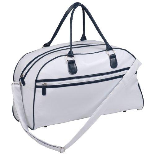 Sporttasche aus PVC