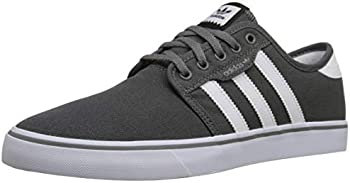 adidas Originals Men's Seeley Running Shoes
