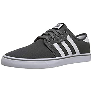 adidas Originals Men's Seeley Running Shoe