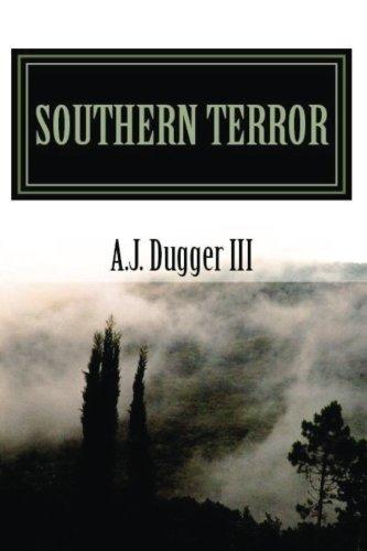 Download Southern Terror ebook