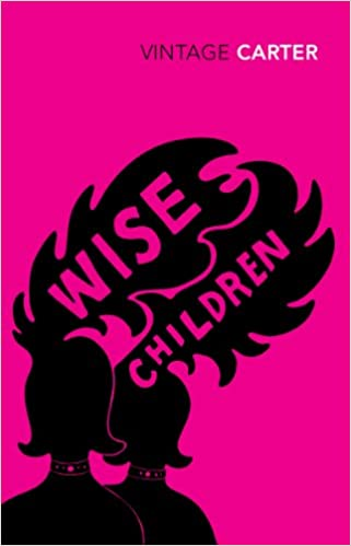 Image result for wise children