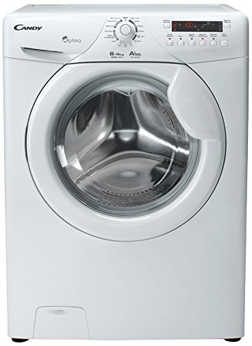 Candy CO4 W264-S Independiente Carga frontal B Blanco ...