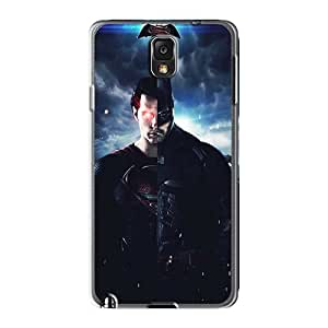 Best Hard Phone Cover For Samsung Galaxy Note3 With Customized Colorful Avenged Sevenfold Image VIVIENRowland