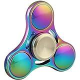 FINGER SPINNER Novely Fidget Spinners Toy