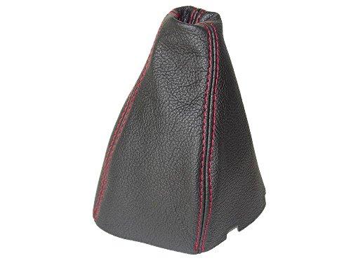 03 Black Leather - 2
