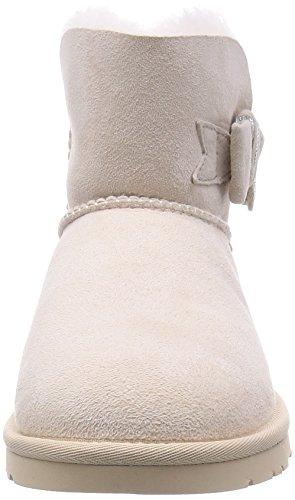 UGG Jackee Women's Fresh Boot Snow TPYTq4w