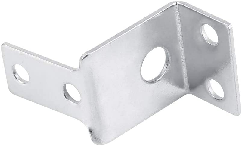 Universal Manual Boost Controller Kit Aramox Aluminum Adjustable Bilateral Turbo Tee Bleed Valve Manual Boost Dual-Side Controller Kit
