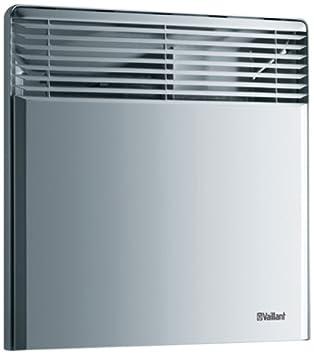 Vaillant VER240/2 - Calefactor