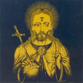 jesus-christus-der-geschlecht-hat-amateur-verzeichnis-kostenlos-bild