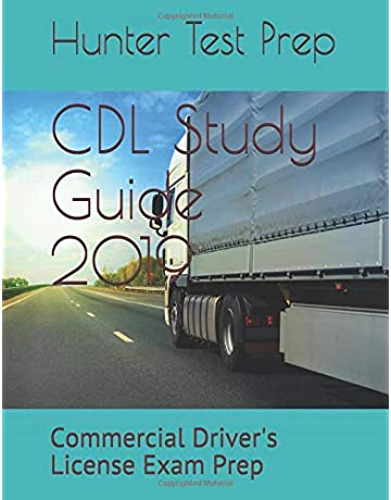 florida drivers license handbook 2018