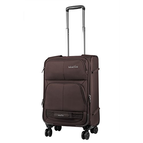 windtook-20-inch-expendable-spinner-carry-on-suitcase-luggage