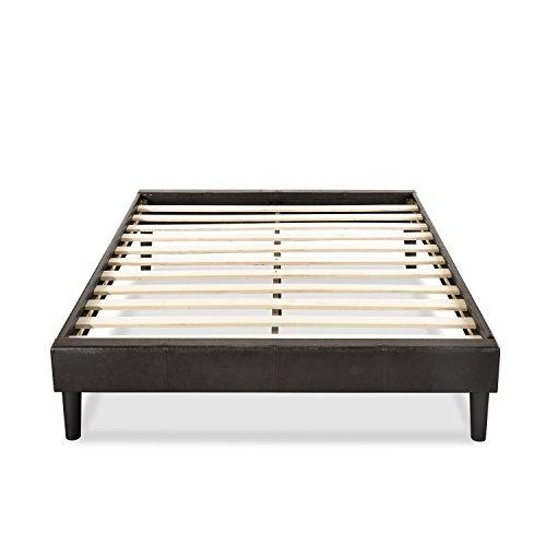 zinus sleep master ultima comfort memory foam essential
