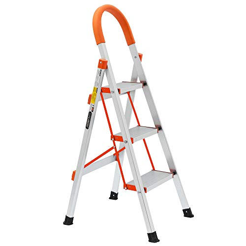 Highest Rated Ladders
