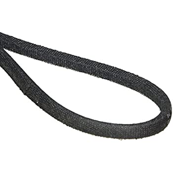 Gates 1710 TruFlex Belt