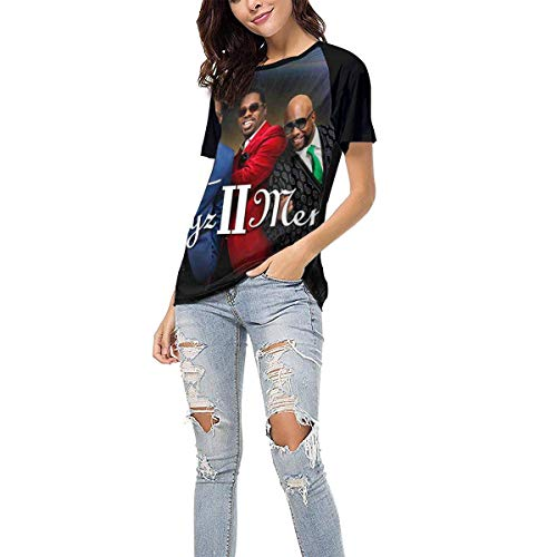 Black6Red Under Characters Tale Childrens 3//4 Sleeve T-Shirt