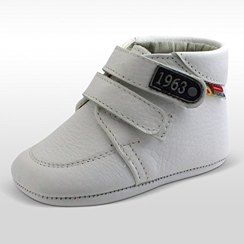 italian baby shoes - 4