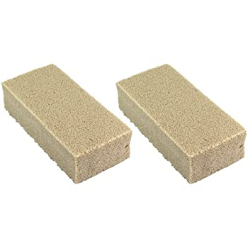 ProPlus Armaly Dry Cleaning Sponge (2-Pack)