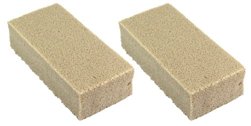 - ProPlus Armaly Dry Cleaning Sponge (2-Pack)