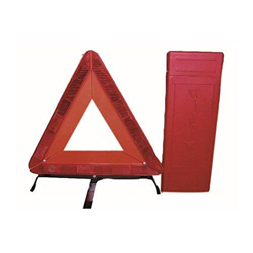 chic IMDIFA 943 Triangle de Presignalisation Homologue CE