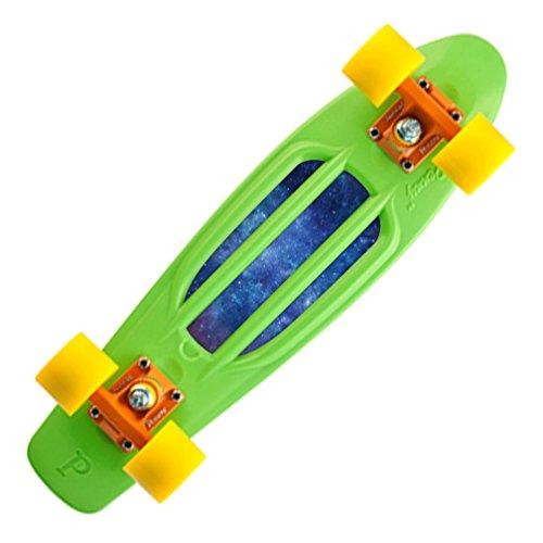 original penny board - 9