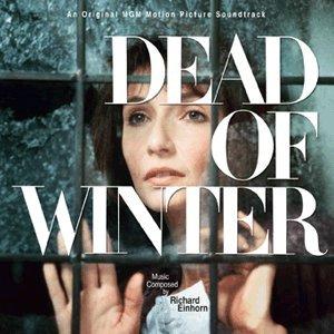 Price comparison product image Dead of Winter [Soundtrack]