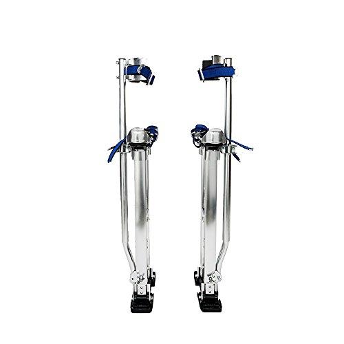 Stilts Costumes - FCH Aluminum Tool Stilts 15 to