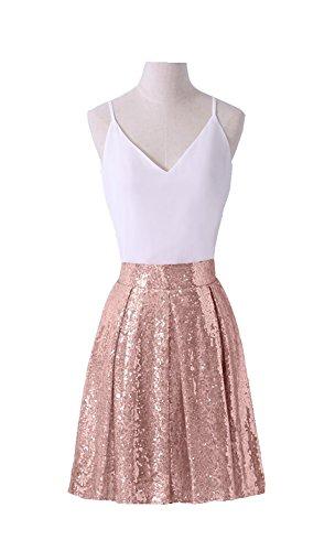 5x prom dresses - 4