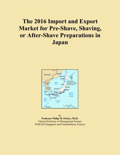 the-2016-import-and-export-market-for-pre-shave-shaving-or-after-shave-preparations-in-japan