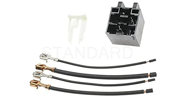 Standard Motor Products RY47 Blower Motor Relay