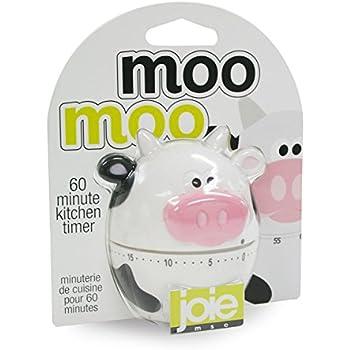 Joie Moo-Moo Timer