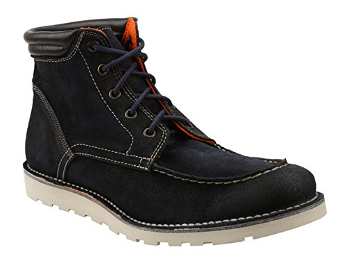 gbx-57668-mens-moc-vamp-stitch-out-bootnavy10m